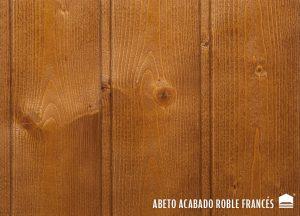 A-abeto-acabado-roble-frances