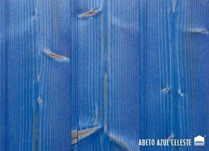 A-abeto-azul-celeste