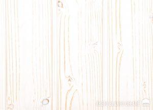A-abeto-blanco-decape